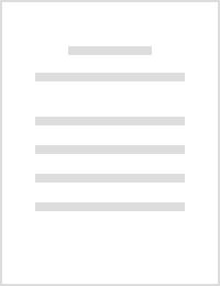 Paper Thumbnail